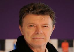 David Bowie Channels Kendrick Lamar on 25th Album!