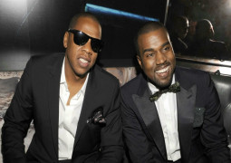 Kanye West And Jay Z's Diva-ish Hotel Demands Revealed!