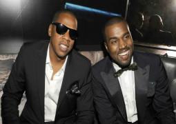 Kanye West And Jay Z's Diva-ish Hotel Demands Revealed!