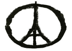 Musicians React To Paris Terror Attacks!