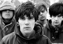 The Stone Roses To Play Live In 2016!