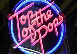 Top Of The Pops To Return?