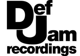 Jeremih Slams Def Jam!