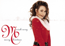 Where Are All The New Christmas Albums?