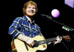 Ed Sheeran set for New Year surgery