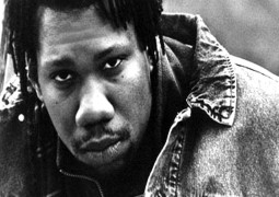 KRS-One Pulls No Punches On Police Brutality!
