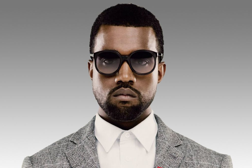 Twitter: Home Of Tweets (And The Odd Twit like Kanye West and B.o.B.!)