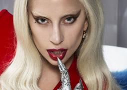 Lady Gaga: From Music To Moonlit Drama