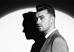 Sam Smith Hits Out At Racism