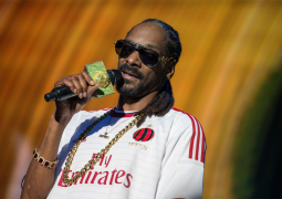 Snoop Dogg's Oscars Outrage!