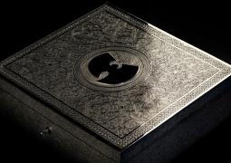 Martin Shkreli To Destroy $2M Wu Tang Album