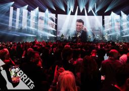 Brit Awards Recap and Winners