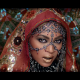 Coldplay & Beyoncé - Appropriation Or Appreciation?