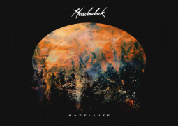 Artist Of The Week – MEADOWLARK