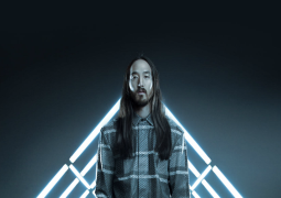 HOT THIS WEEK: Steve Aoki, BB Diamond + More!