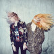 HOT THIS WEEK: Deap Vally, Glass Animals & More!
