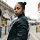 Nadia Rose - Artist Of The Week