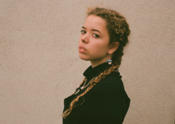 Nilufer Yanya – Artist Of The Week
