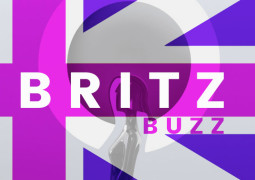 PLAYLIST: 'BRITZ BUZZ' BY RIMMEL LONDON