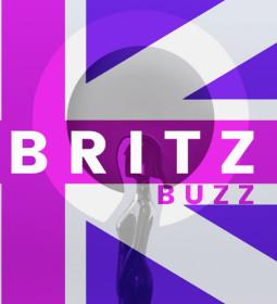 Britz Buzz