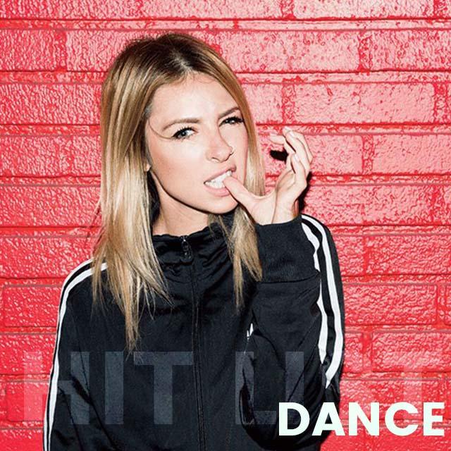 HITLIST: DANCE